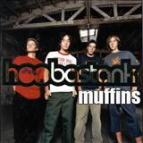 Hoobastank - Muffins