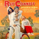 Ray Conniff - Laughter In The Rain - JRP - 060