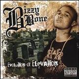 Bizzy Bone - bizzy bone_evolution of elevation