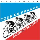 Kraftwerk - Tour the France - Soundtracks