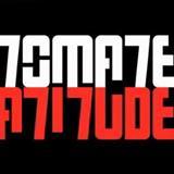 Tomate - DVD A7I7UDE - TOMATE