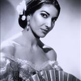 Maria Callas - CALLAS - Várias árias de ópera