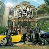 Hinder -  Take It To The Limit ( Deluxe Edition )