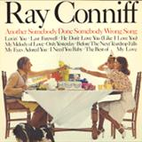 Ray Conniff - Another Somebody Done Somebody Wrong - JRP - 061