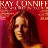 Ray Conniff - Love Will Keep Us Together - JRP - 062