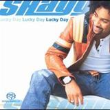 Shaggy - Lucky Day