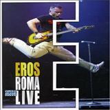 Eros Ramazzotti - Eros Ramazzotti Live Roma