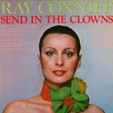 Ray Conniff - Send In The Clowns - JRP - 065