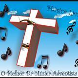 Cânticos Vocal - Canticos Vocal e Amigos -  MUSICA LIVRE
