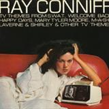 Ray Conniff - TV Themes - JRP - 066