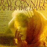 Ray Conniff - After The Lovin - JRP - 067