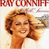 Ray Conniff - I Will Survive - JRP - 070