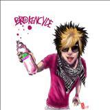 Brokencyde - brokeNCYDE