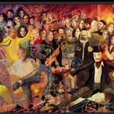 O Teatro Mágico - A sociedade do espetáculo