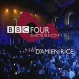 Damien Rice - Damien Rice - BBC - Four Sessions