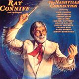 Ray Conniff - The Nashville Connection - JRP - 075