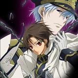 Animes - 07 Ghost
