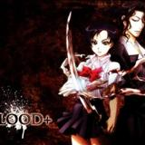 Animes - Blood +
