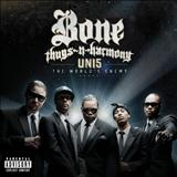 Bone Thugs N Harmony - 2010 - Uni-5: The Worlds Enemy