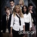 Filmes - Gossip Girl