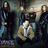 At Vance