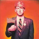 Ministry - Filth Pig