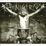 Ministry - Rio Grande Blood