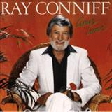 Ray Conniff - Amor, Amor - JRP - 077