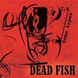 Dead Fish - Demo-Tapes