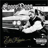Snoop Dogg - 2008 - Ego Trippin