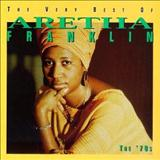 Aretha Franklin - The Very Best Of Aretha Franklin