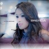 Brenda dos Santos - Outra Metade