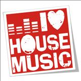 Baladas - Baladas - I Love House Music