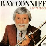 Ray Conniff - Fantástico - JRP - 078