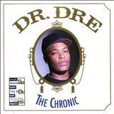 Dr. Dre - The Chronic 1992