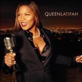 Queen Latifah - Queen Latifah