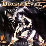 Dream Evil - Evilized