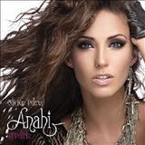 Anahí - Mi Delirio Edicion Deluxe