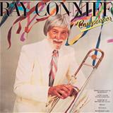 Ray Conniff - Campeones - JRP - 080