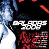 Baladas - BALADAS 2008