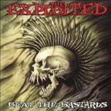 The Exploited - Beat The Bastards