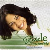 Gisele Nascimento - Minha Herança