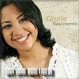 Gisele Nascimento - Transforma-me