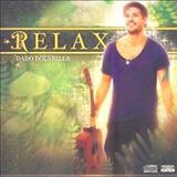 Dado Dolabella - Relax