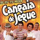 Cangaia de Jegue