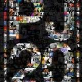 Pearl Jam - Pearl Jam Twenty