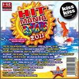Hit - HITS MANIA STATE 2011