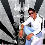 A Bronkka - A BRONKKA EM SALVADOR