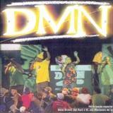 Dmn - DMN ao vivo