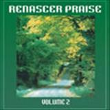 Renascer Praise - Renascer Praise 2
